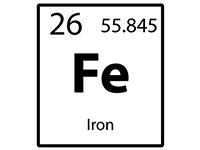 ferro-icon