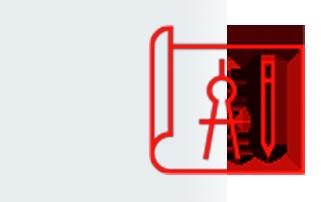 icon-progetto