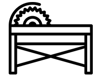 lamiere-icon