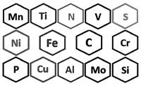 simboli-acciaio-bn